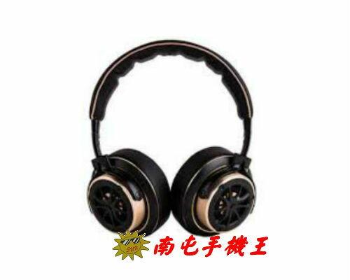 ←南屯手機王→ 1MORE H1707 三單元耳罩耳機【宅配免運費】