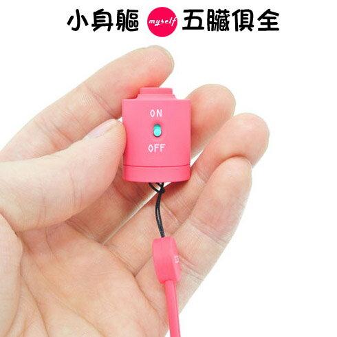 【BardShop 自拍神器】bcase-不求人自拍器 手機支架/藍牙無線自拍/遙控器無線快門 1