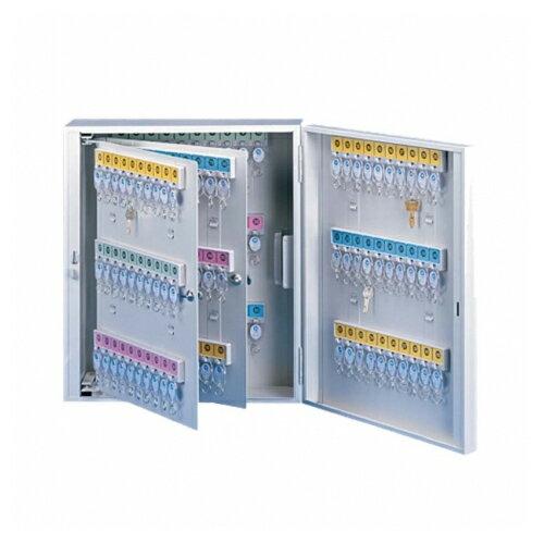 鑰匙收納箱 可放180支 / 個 SK-180