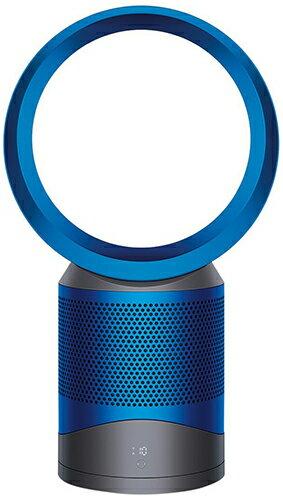 【日本代購】Dyson Pure 系列 DP03IB Cool Link 智慧空氣清淨 氣流倍增器 (金屬藍)