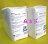 包大人經濟型成人替換式紙尿片28片裝 一箱12包  護理墊 / 產墊可搭安安.添寧.康乃馨成人紙尿褲.濕巾.看護墊使用 1