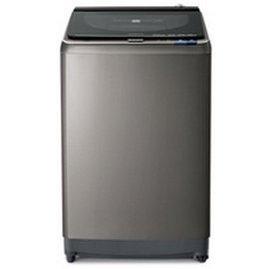HITACHI 日立 SF140XWV 14公斤 槽洗淨 大容量 直立式洗衣機