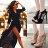 糖衣子輕鬆購【DZ0267】歐美明星款性感時尚交叉細帶羅馬鏤空魚嘴高跟鞋涼鞋細跟鞋 - 限時優惠好康折扣