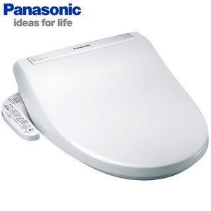 Panasonic 國際牌 溫水洗淨便座 DL-F509RTWS (含配送,不含安裝)