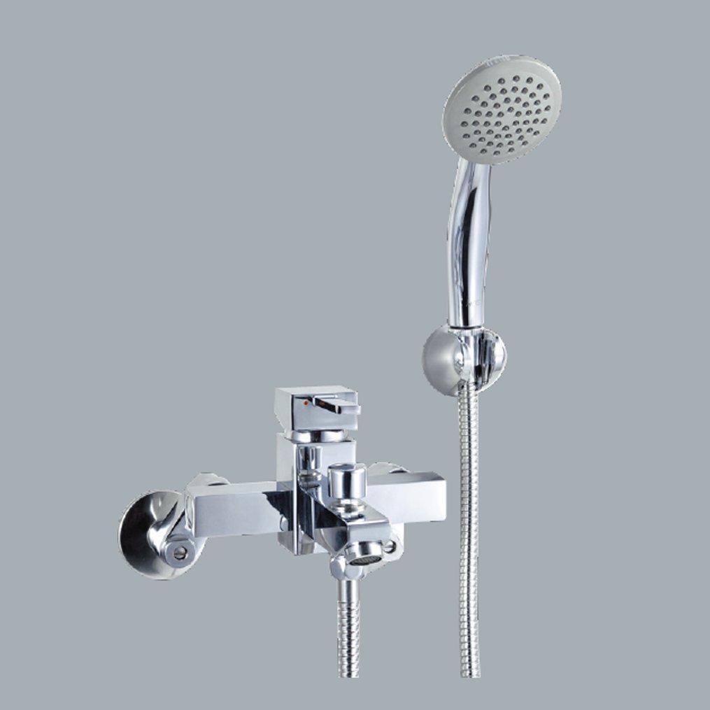 免運費 HCG 和成衛浴 BF4117N 沐浴龍頭,淋浴龍頭,浴室洗澡蓮篷頭