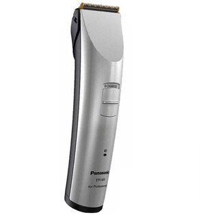 『Panasonic』☆ 國際牌 電動 理髮器 ER-1410 ** 免運費 **