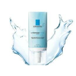 理膚寶水 全日長效玻尿酸修護保濕 滋潤