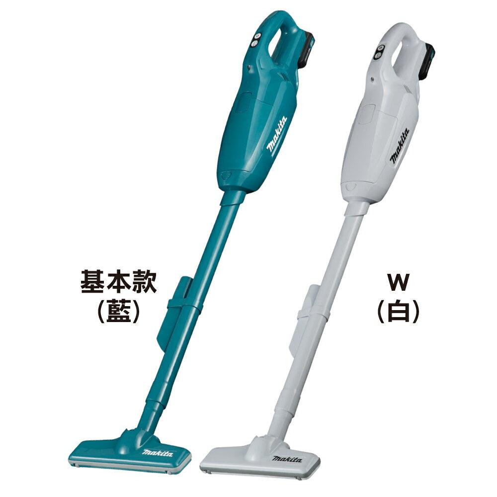 【璟元五金】MAKITA牧田 CL107 充電式吸塵器