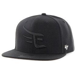 日本職棒 東北樂天金鷲隊 x 47Brand Logo 棒球帽/a0500637。1色。(5250)日本必買代購/日本樂天