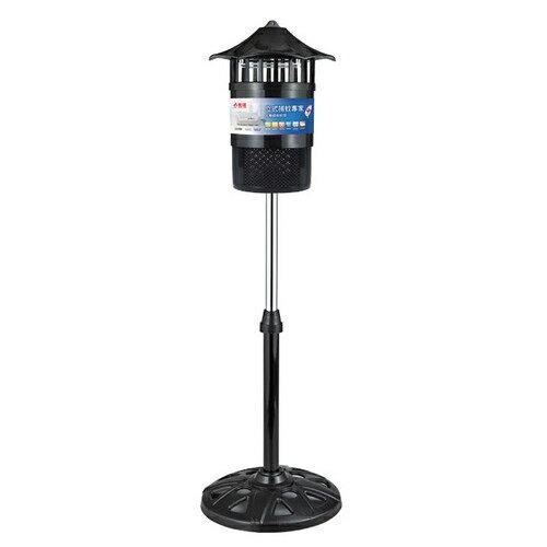勳風 光觸媒吸蚊燈 HF-8319