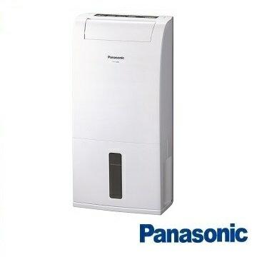 <br/><br/>  Panasonic 國際牌 6公升 節能環保除濕機 F-Y12EB<br/><br/>