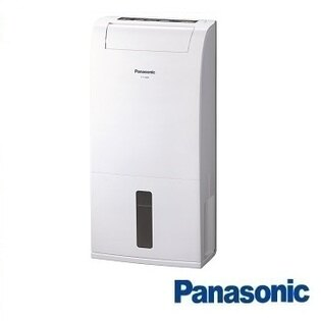 Panasonic國際牌6公升節能環保除濕機F-Y12EB