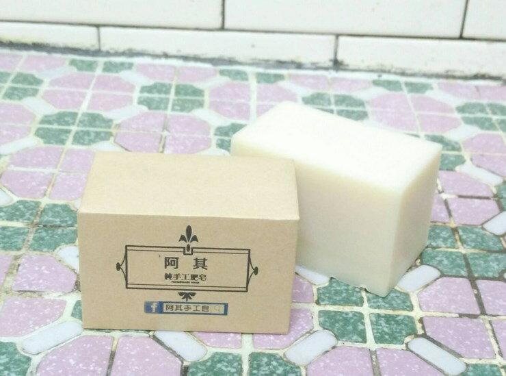 家事 皂 天然 皂 純植物 皂 純 皂 200公克±10g