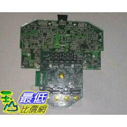 [玉山最低比價網] 第8代 iRobot Roomba 870 880 主機板