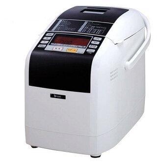 ◤贈電子秤◢ 日本精工 MK SEIKO數位全自動製麵包機 HBK-150T