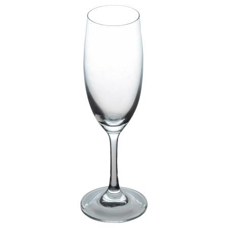 香檳杯 220ml G013.1877