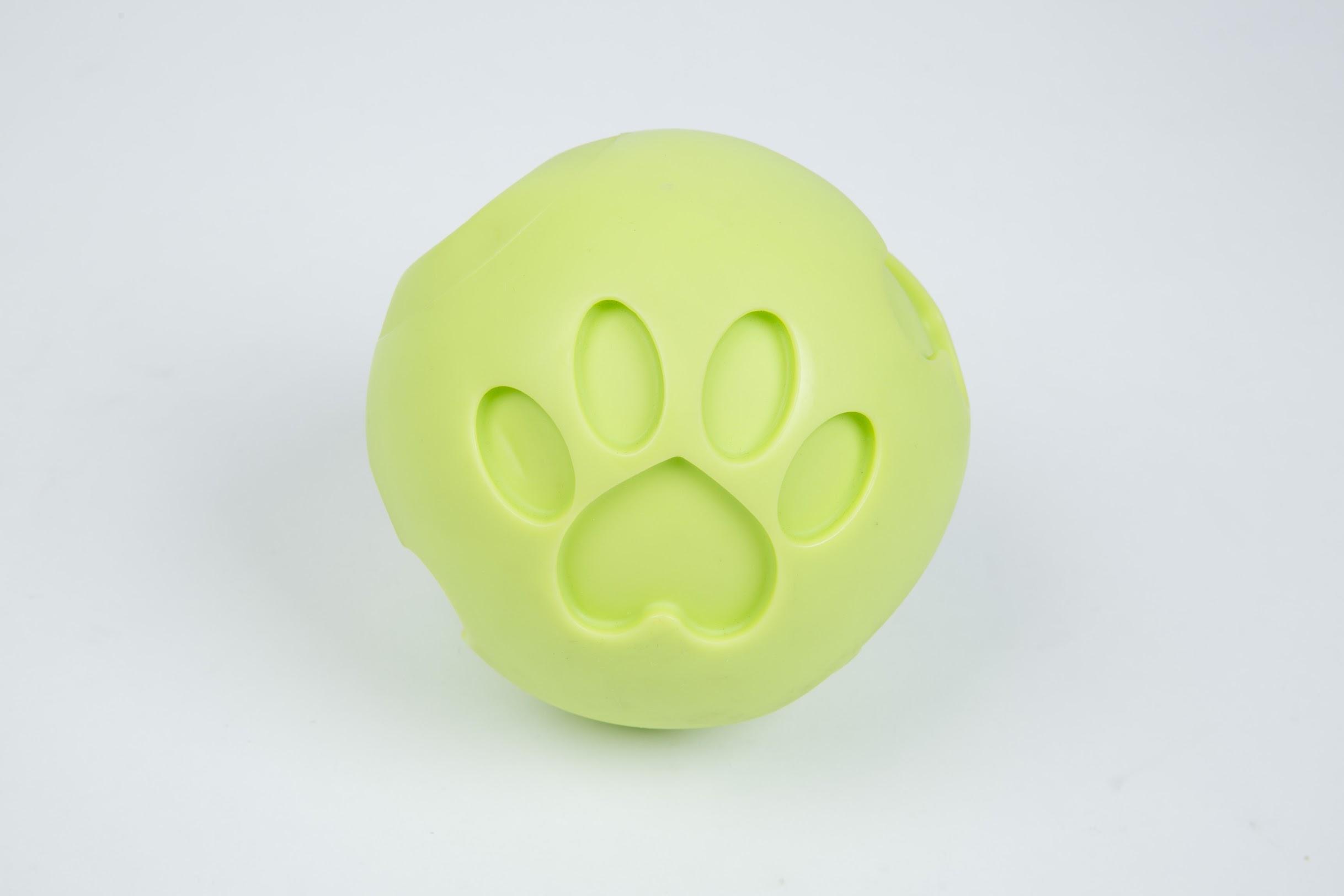 Petique 寵物零食球 | 寵物玩具、漏食球 5