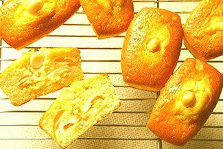 皇家奶酥蛋糕 (六入 / 組)禮盒245 【門市熱銷款】★ 2