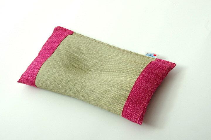 日本IKEHIKO夏日涼感枕頭 / 天然無染 / 九州藺草涼枕 / 枕頭 / 30×20cm / 。2色-日本必買 日本樂天代購(1752*0.2)。件件免運 2
