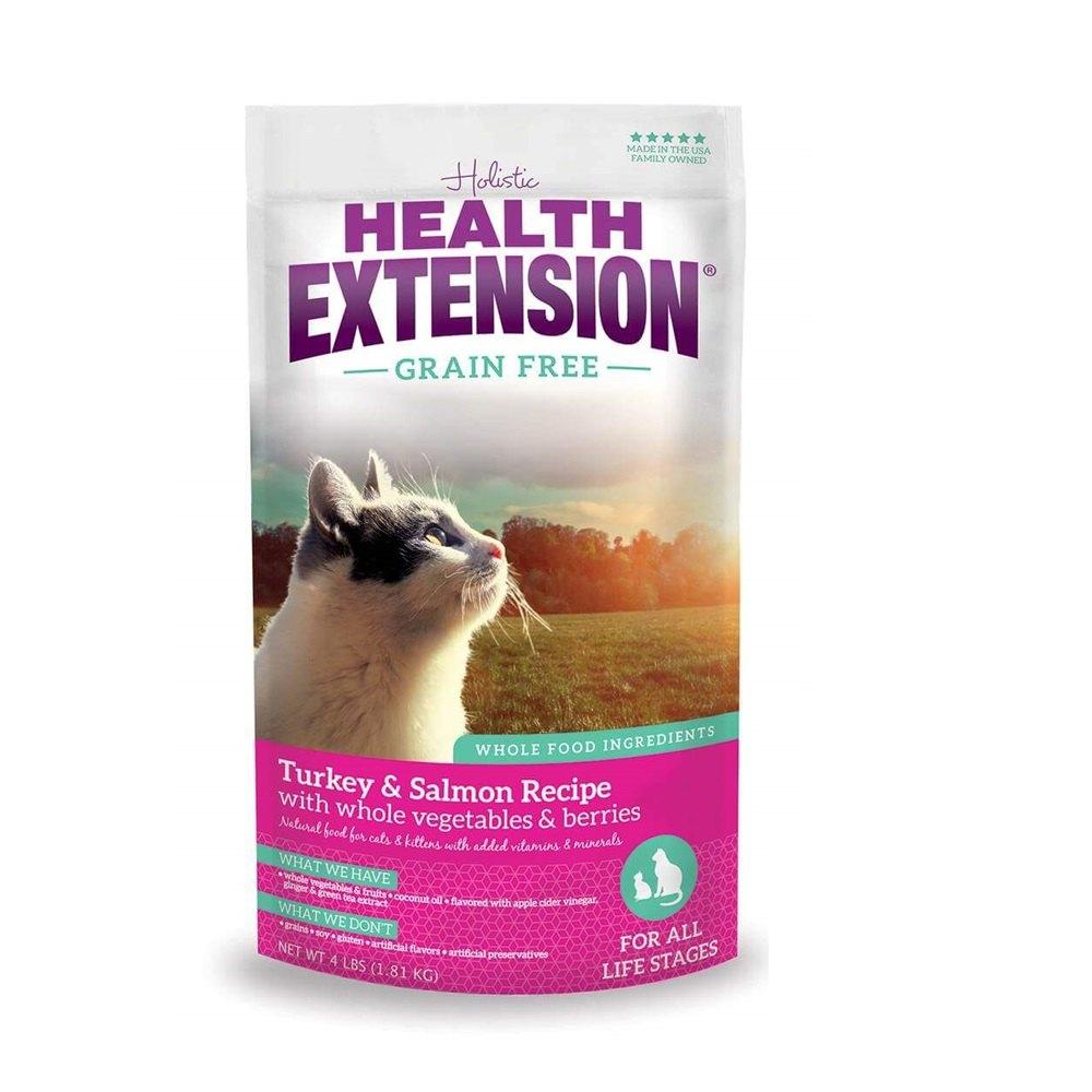 【年終盛惠】美國綠野鮮食 無穀貓糧(紅)-15LB / 磅(約6.8KG)【送QQ 寵物窩】(Z10710093) 1