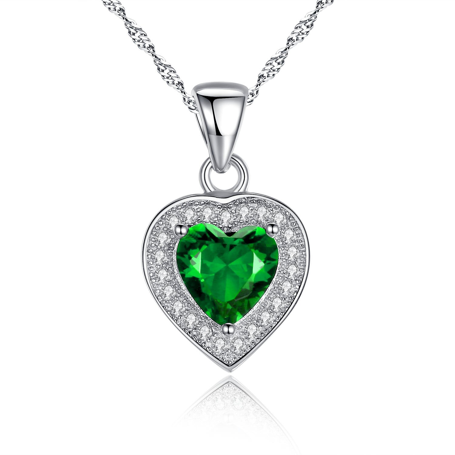 jewelry ministry courageous jewellery products eden heart necklace
