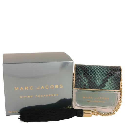 Divine-Decadence-by-Marc-Jacobs-Eau-De-Parfum-Spray-3-4-oz-for-Women