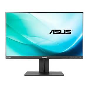 限量整新品【DB購物】華碩 ASUS PB258Q 25型 IPS LED 液晶螢幕(請詢問貨源)