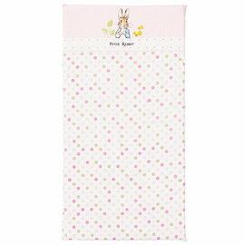 美馨兒*奇哥-花園比得兔乳膠床墊嬰兒床墊(粉)2156元