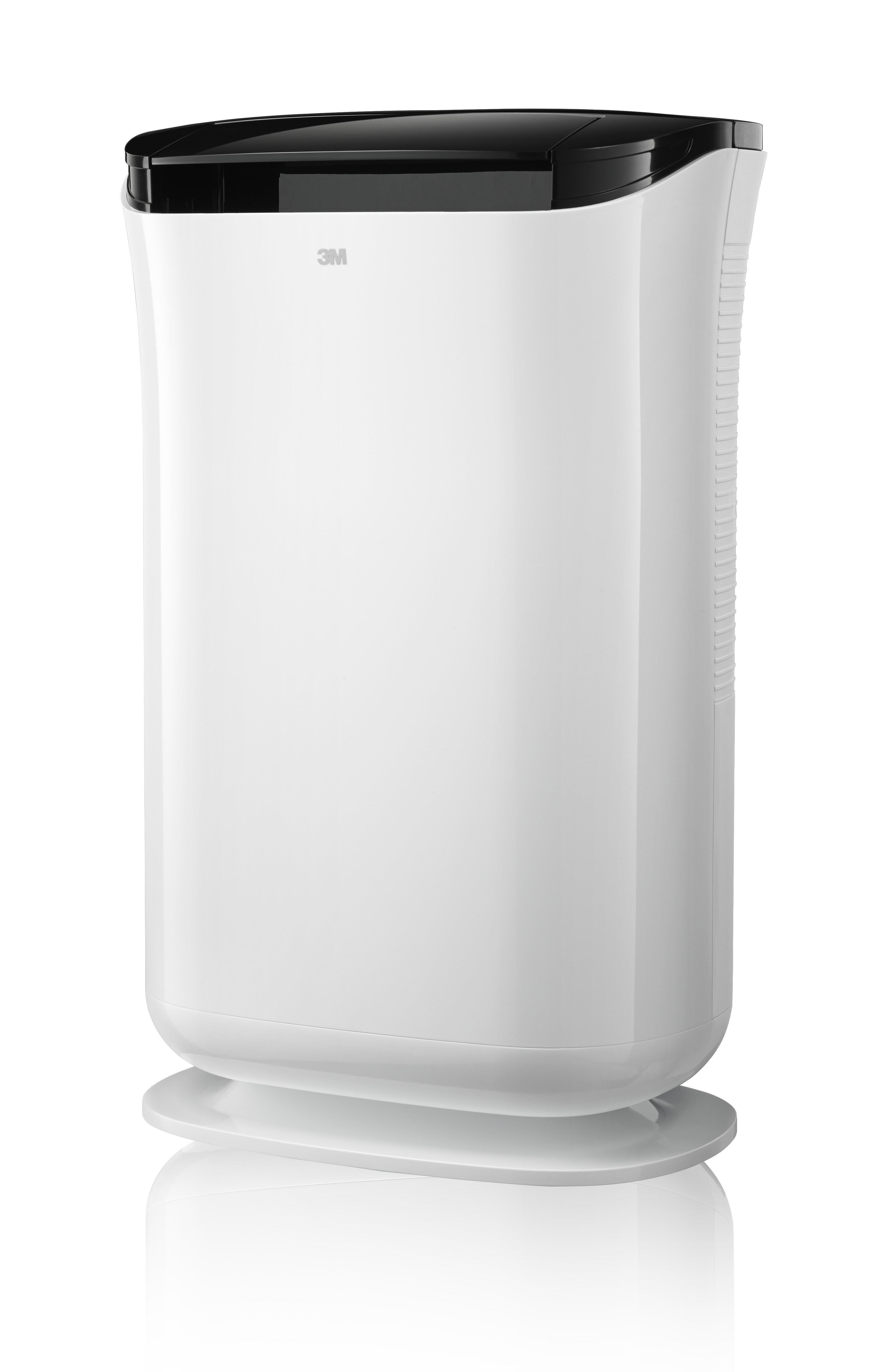 <br/><br/>  3M 除濕輪式空氣清淨除濕機 FD-A90W<br/><br/>