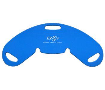Butterfly Transfer Board 蝴蝶移位滑板EZ~510
