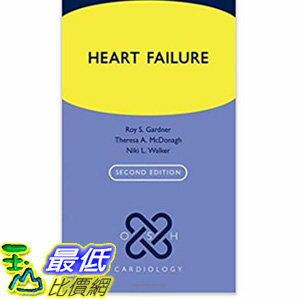 106美國直購  Heart Failure  OSH   Oxford Special