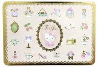 教師節禮物 教師節卡片推薦到萬用卡-Hello Kitty少女 9797942《筑品文創》就在筑品文創推薦教師節禮物 教師節卡片