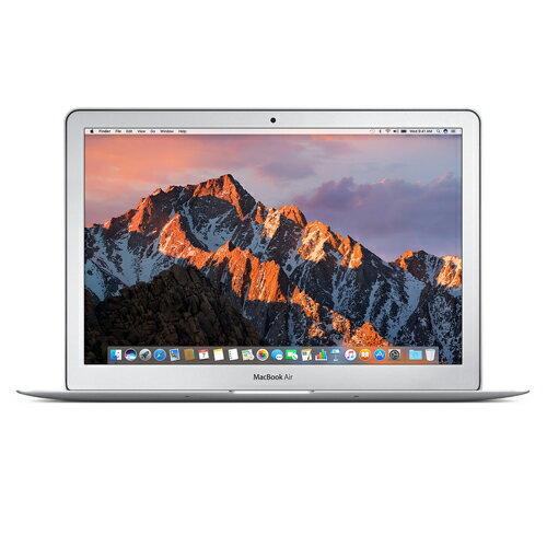 MacBook AIR 13/128 MQD42TA/A【愛買】