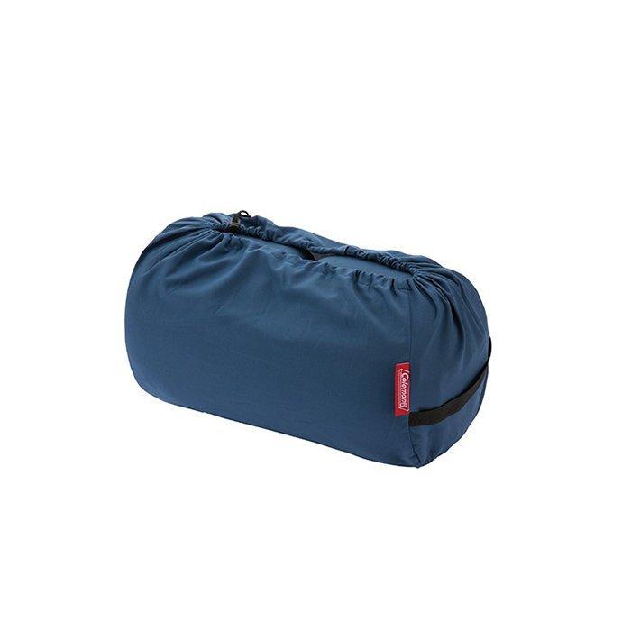 ├登山樂┤美國 Coleman COZY II 海軍藍睡袋 / C10 # CM-32341 3