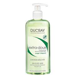 DUCRAY護蕾 溫和保濕洗髮精(基礎型)400ml