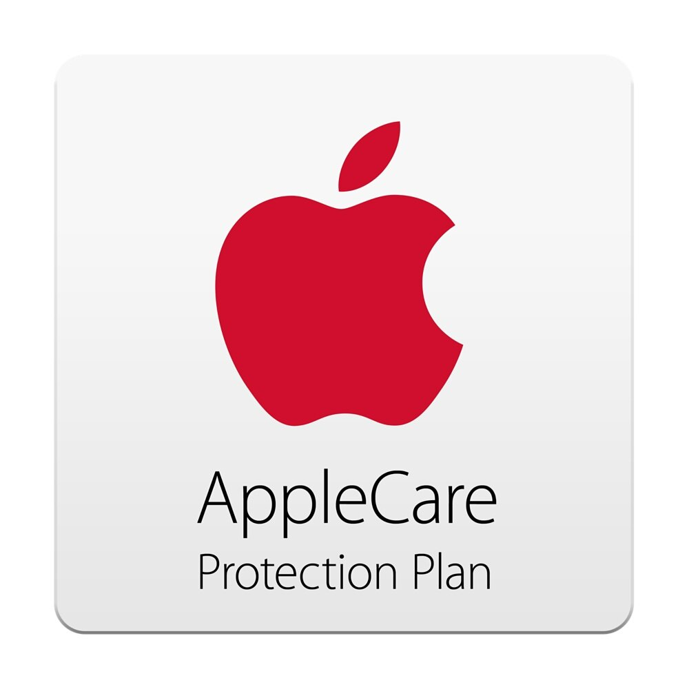 Apple 蘋果 AppleCare For Mac mini NT$2990