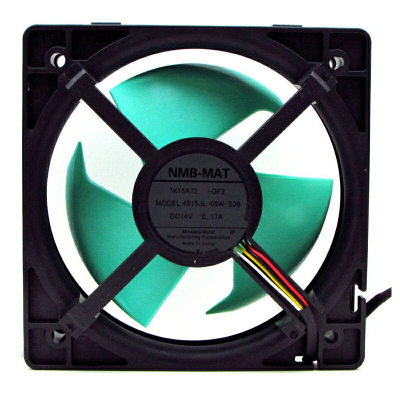 【國際牌 Panasonic( )】 變頻冰箱 DC 直流風扇馬達 送風馬達 DC冰箱風扇馬達