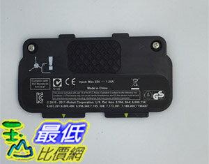 [玉山最低比價網] iRobot Roomba 吸塵器底部電池蓋板 適用 700 800 系列機種
