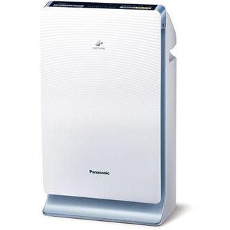 昇汶家電 :Panasonic 國際 ECO NAVI 空氣清靜機 F~PXM35W