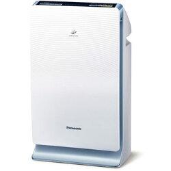 昇汶家電批發:Panasonic 國際  ECO NAVI 空氣清靜機 F-PXM35W