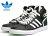 【adidas 】愛迪達 ADIDAS 高筒 休閒鞋 女運動鞋-S75003 0