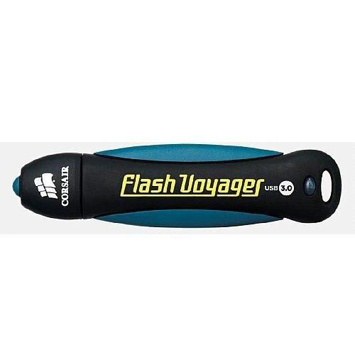 *╯新風尚潮流╭*海盜船Corsair Voyager 32G-USB 3.0航海家隨身碟 CMFVY3-32GB