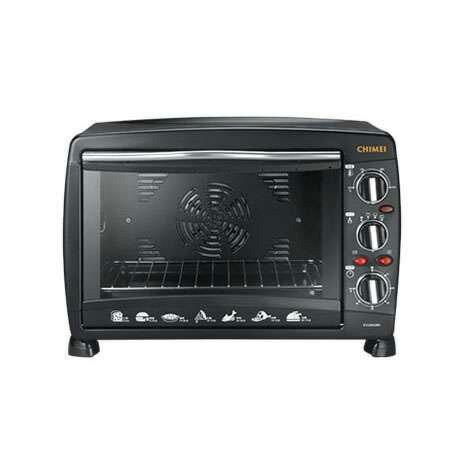 奇美 CHIMEI 26公升烤箱 EV26A0BK