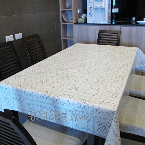 桌巾(長30cmX寬137cm)_RN-PW268-R052-2