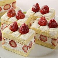 連珍草莓香草蛋糕(4條裝)免運-百年老店 基隆名產 連珍糕餅-美食甜點推薦