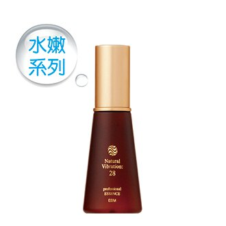 NAVI28水嫩活性精華液深層保濕滋潤修護肌膚