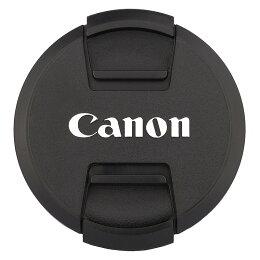 相機專家 CANON 鏡頭蓋 質感一流 平價 原廠