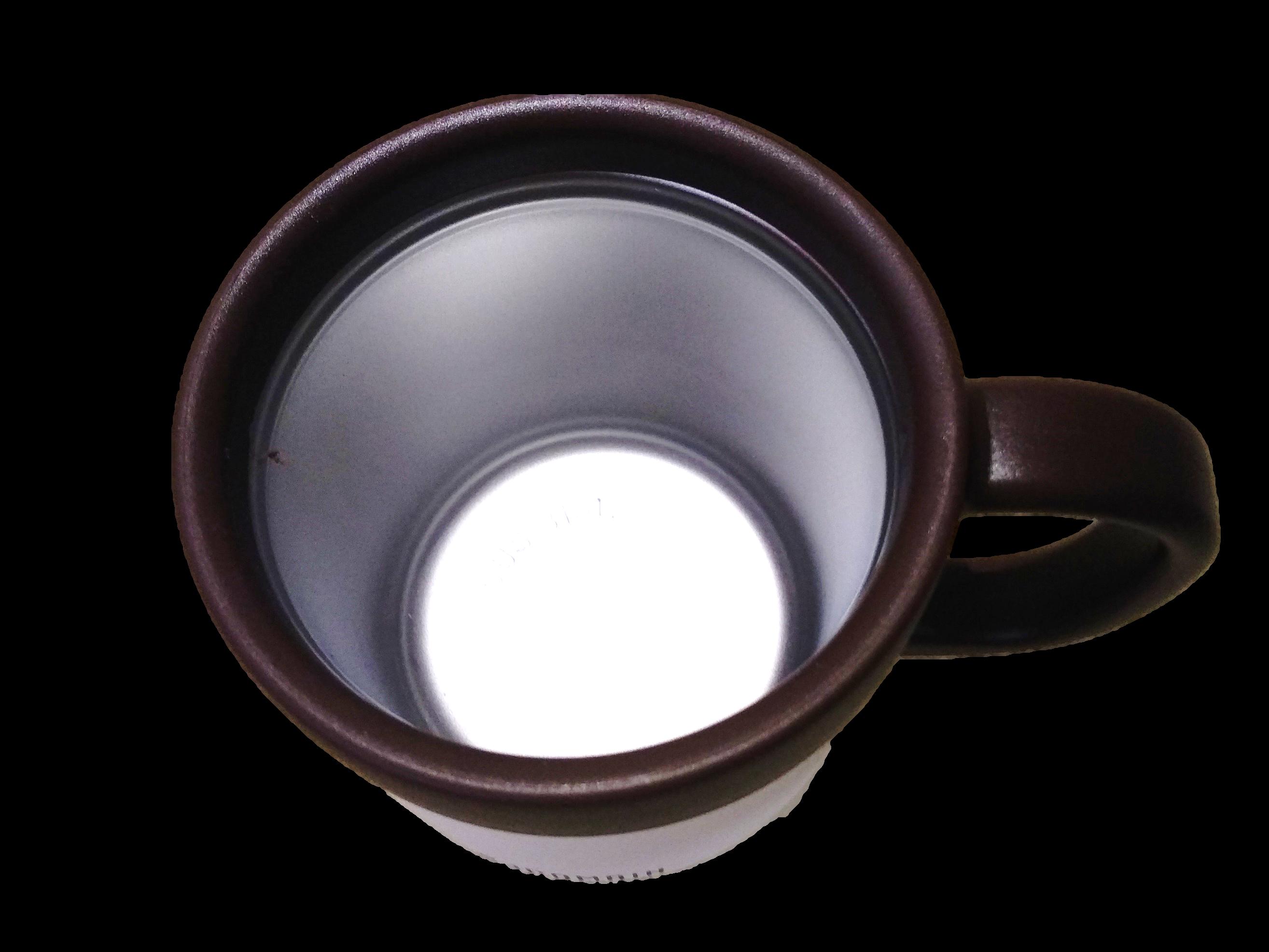 SADOMAIN 仙德曼咖啡保溫濾掛杯 #二尺寸、還有二色可選擇喔~ 保溫杯 / 咖啡杯 / 濾掛杯 7