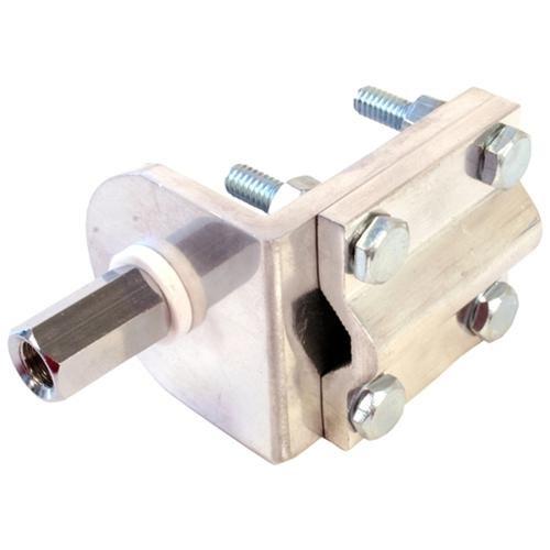 Wilson 901104 Mounting Bracket - Aluminum