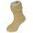 『121婦嬰用品館』狐狸村 保暖透氣毛巾長筒襪(7-9cm) 1